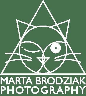 Marta Brodziak