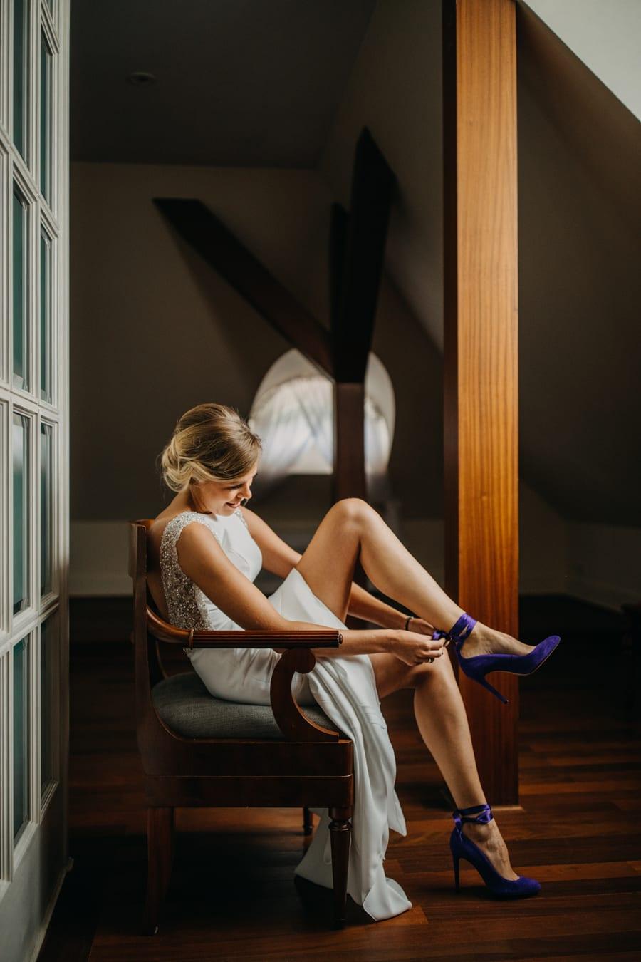 massage escort vejle body body
